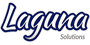 Laguna solutions